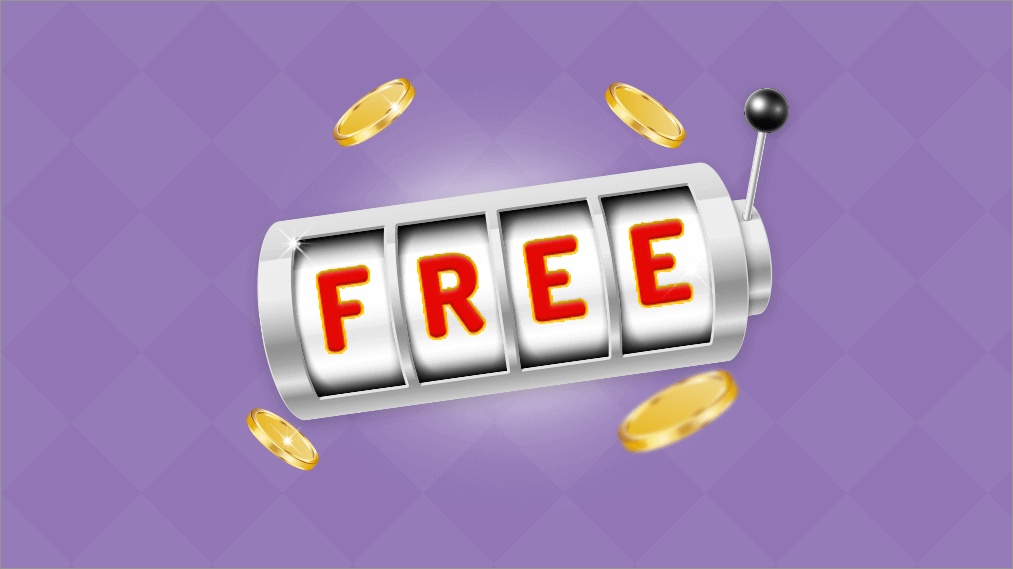 Play Online Pokie Games With Real Money And Get Free Spins, Credits Without Any Deposit