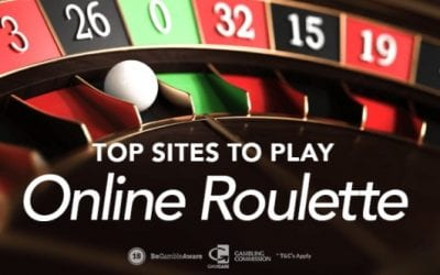 The Cracking Betfair Online Casino Roulette – Getting Techniques on Betfair
